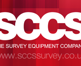 Survey Equipment Company