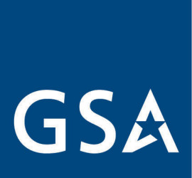 gsa-crack-monitoring