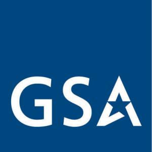 gsa-crack-monitoring